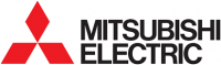 http://www.mitsubishielectric.com/semiconductors/products/hf/index.html