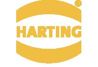 https://www.harting.com/DK/en-gb