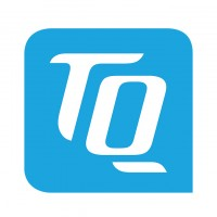 https://www.tq-group.com/en/products/tq-embedded/