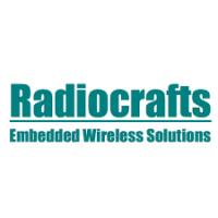 Radiocrafts.png