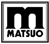 https://www.ncc-matsuo.co.jp/en/